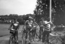 70_Radtour-Moerbisch_1989_5