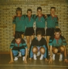 10_Hillerschule-Tischtennis_1990_1