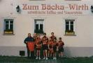 10_Jungen-Schüler_1990_3