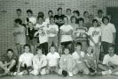 20_Tischtennisjugend_1990_01