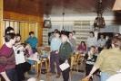 80_Weihnachtsfeier_1990_9