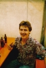 60_Saisonabschlussfeier_1992_1
