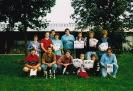 60_Saisonabschlussfeier_1992_6