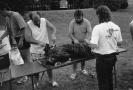 70_Wentalpokal-Turnier_1992_3