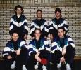 10_Herren-1_Saison-1993-94_1