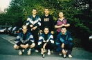 10_Herren-1_Saison-1993-94_2