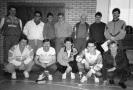 50_Jedermannturnier_1993_4