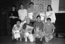 Chronik 1993