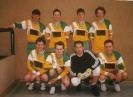 Chronik 1995