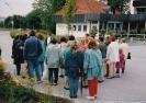 80_Intern-Schiedsrichterturnier_1995_2