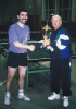 90_Roland-Friedel-Pokal-Turnier_1995_1