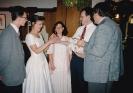 99_Hochzeit-Weireter_1995_1