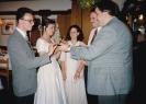 99_Hochzeit-Weireter_1995_2