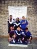 10_Herren2_Meister-Kreisliga_1995_2