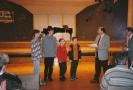 40_Sportlerehrung_1996_1