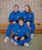 10_Damen_Saison-1998/99_1