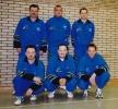 10_Herren-I_Saison-1998/99_1
