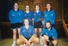 10_Herren-II_Saison-1998/99_1