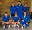 10_Herren-III_Saison-1998/99_1
