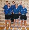 10_Herren-IV_Saison-1998/99_1
