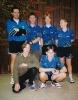 10_Jungen-I_Saison-1998/99_1
