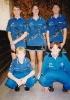 10_Schüler-I_Saison-1998/99_1