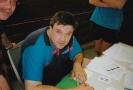 50_Abteilungsmeisterschaft_1998_5