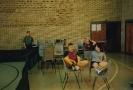 50_Abteilungsmeisterschaft_1998_6