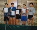50_Abteilungsmeisterschaft_Jugend_1998_1