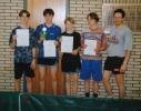 50_Abteilungsmeisterschaft_Jugend_1998_2