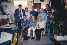 40_Vereinsmeisterschaften_Siegerehrung_1999_1