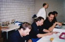 70_Jugend-Bezriksmeisterschaften_1999_1