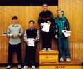 70_Jugend-Bezriksmeisterschaften_1999_2
