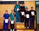 70_Jugend-Bezriksmeisterschaften_1999_3