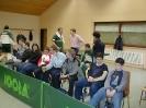 30_Spiel-Hermaringen_Meisterschaft_2002_3