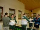 30_Spiel-Hermaringen_Meisterschaft_2002_5