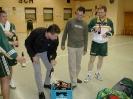 30_Spiel-Hermaringen_Meisterschaft_2002_9