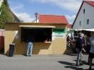 60_Stand-Maimarkt_2002_1