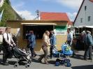 60_Stand-Maimarkt_2002_2