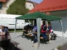 60_Stand-Maimarkt_2002_4
