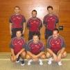 10_ Herren-1_2007-08_01