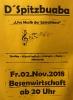 70_Waldhausen-Besen_2018-11-02_02