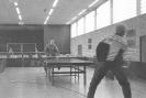 Aufstieg-Bezirksklasse_1992_1