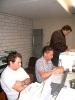 Bezirksmeisterschaft 2002 Steinheim