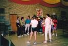 Faschingtraining_1992_2