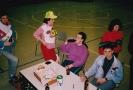 Faschingtraining_1992_6