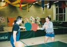 Faschingstraining_1995_2