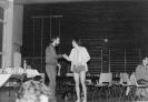 Jedermannturnier 1981