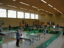 Vereinsturnier 2001 Bild_2