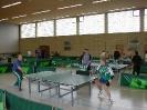 Vereinsturnier 2001 Bild_5